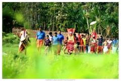 Angakaran & Bapooran