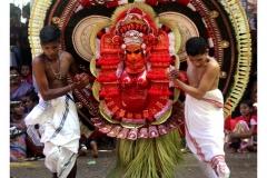 kelan_kulangara_bhagavathi__1_