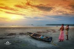 dharmadam_beach