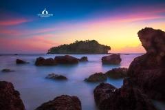 dharmadan_island