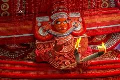 muchilot_bhagavathy_nanda