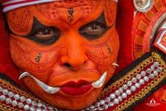naga_bhgavathy