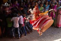 nandakumar01_manathana_pothi
