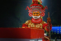 nandakumar01_muthappan