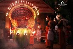 nandakumar01_puthiya_bhagvathy