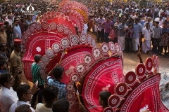 nandakumar01_sasthappan