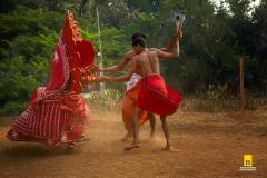 nandakumar01_sasthappan1