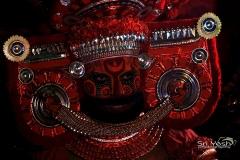 sriyesh03_dharmadaivam
