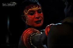 sriyesh07_malakkari_theyyam