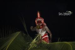 sriyesh12_bappuran_hanuman