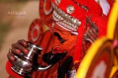 sriyesh19_erar_theyyam
