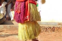vishnumurthi_kenamangalam_kazhakam_pallikara_rakesh_n_k_mar1