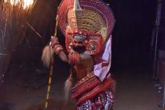 015_suresh_babu_poolon_theyyam