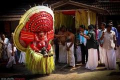 varun04_kakkara_bhagavathy