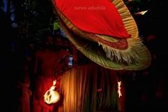 varun04_puthiya_bhagavathy