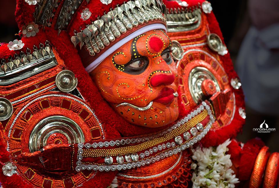 Kerala Homes Photo Gallery