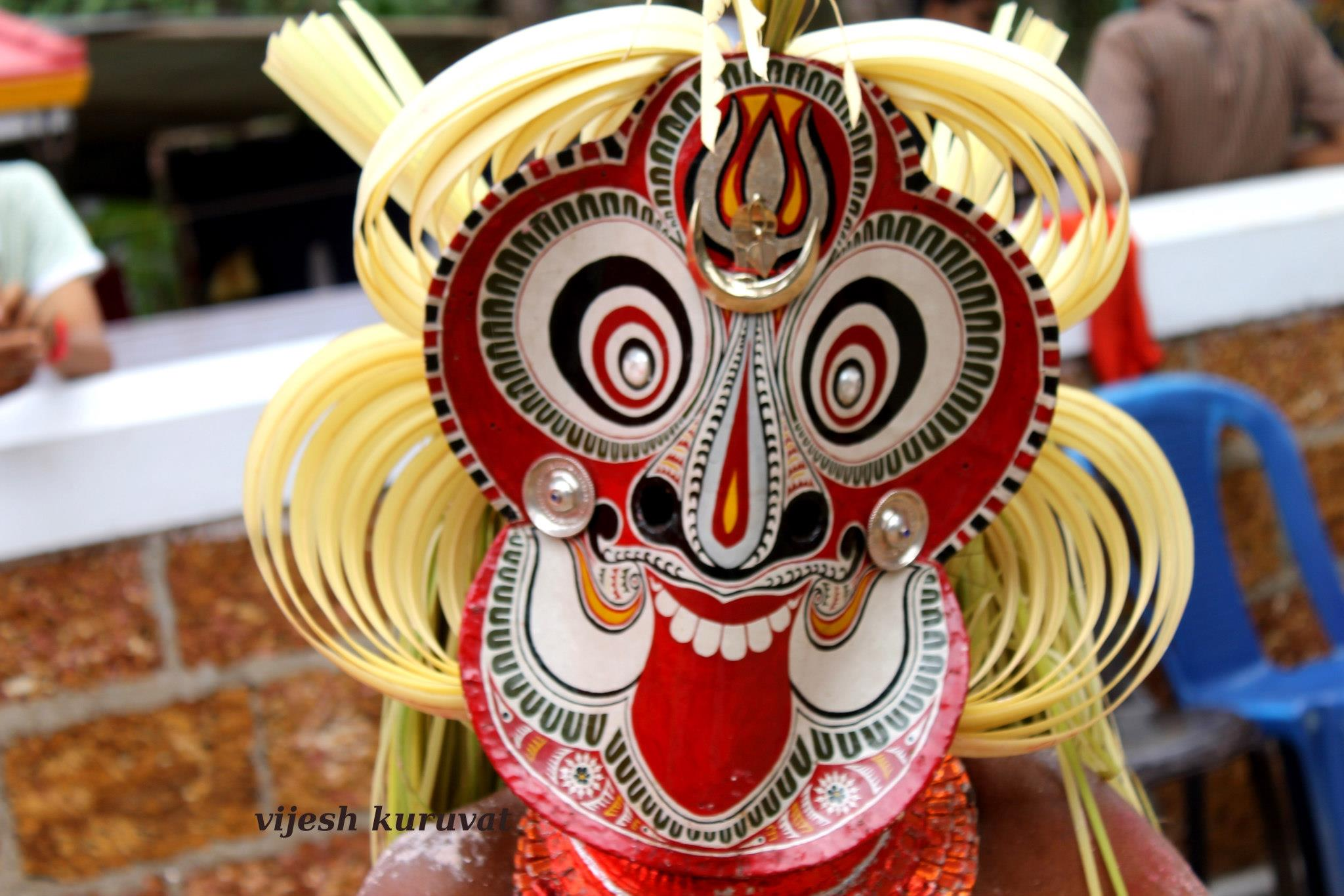 Rent A Suv >> Travel Agency, Best of Homestay, Temple & Theyyam Tour Packages