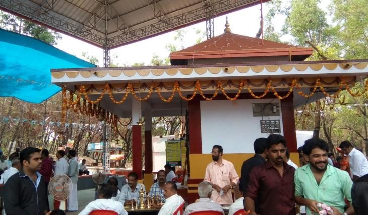 chalakunnu sree muthappan kavu02