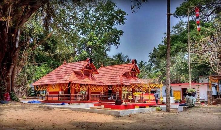 vayalil_sree_kurumba_bhagavathy_kavu