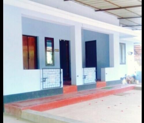 thekkadavan tharavad mambalam