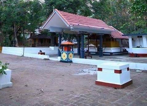 azhikodevannarath01