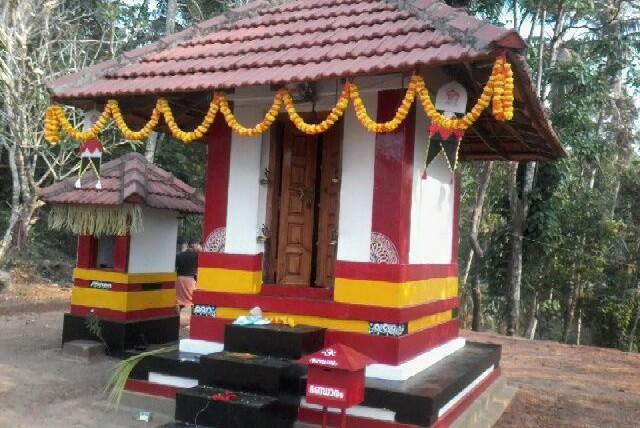 pattannur kodungallur bhagavathy kshethram (5)