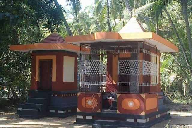 kottolathu tharavad ambalappuram cherukunnu