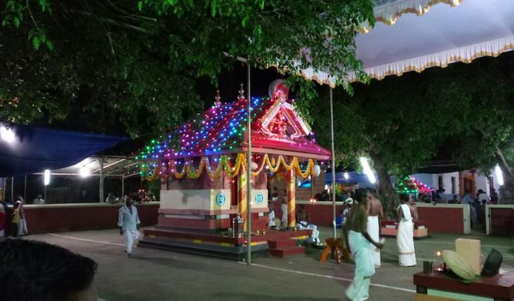 Kanam minnadan tharavad (1)