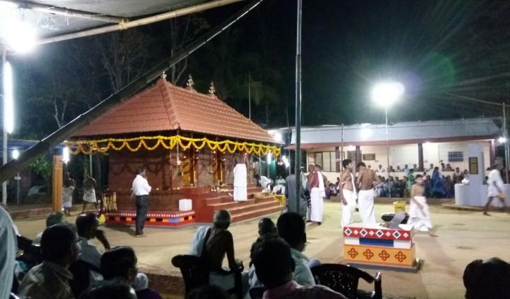 ramanthali chamandi tharavad (1)