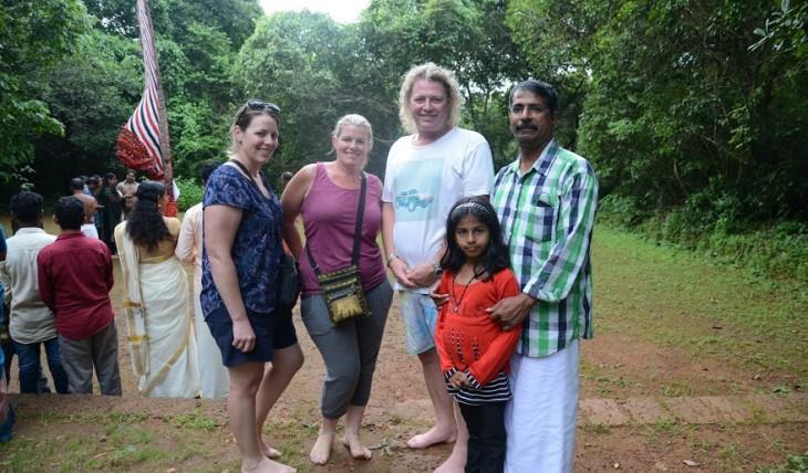 lee_from_australia_at_neeliyar_bhagavathy_kottam